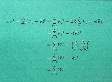 """BERNAR VENET, 2b+ A.P. 1/4 """"£ormulae Yellow"""" silkscreen"""