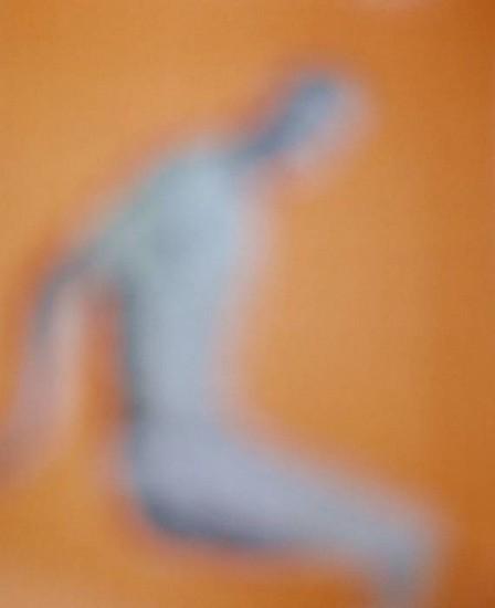 BILL ARMSTRONG, RENAISSANCE 1005 artist print C-print