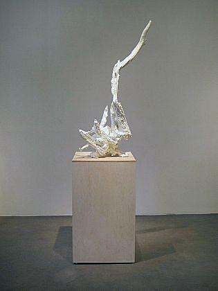 JOHN MCENROE, BIG BEND cast resin with pedestal