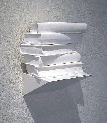 JOHN MCENROE, STACK cast resin
