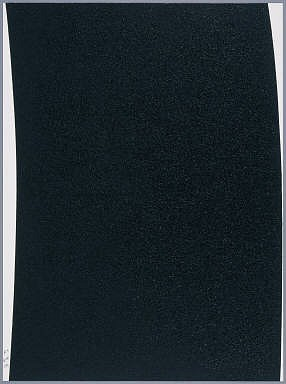 RICHARD SERRA, EXTENSIONS #1 39/58 1 color etching