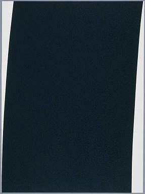 RICHARD SERRA, EXTENSIONS #2 39/58 1 color etching
