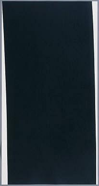 RICHARD SERRA, TRANSVERSAL #4 ed. 12/38 one color etching