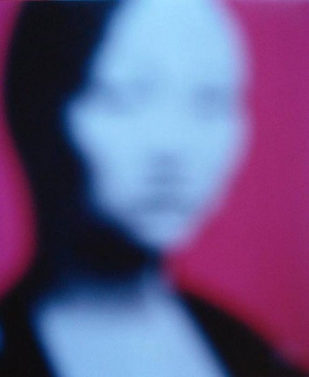 BILL ARMSTRONG, RENAISSANCE DREAM 1302 Ed. 10 C-print