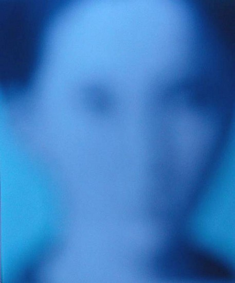 BILL ARMSTRONG, RENAISSANCE DREAM 1304 Ed. 10 C-print