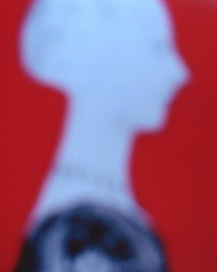 BILL ARMSTRONG, RENAISSANCE DREAM 1305 Ed. 10 C-print