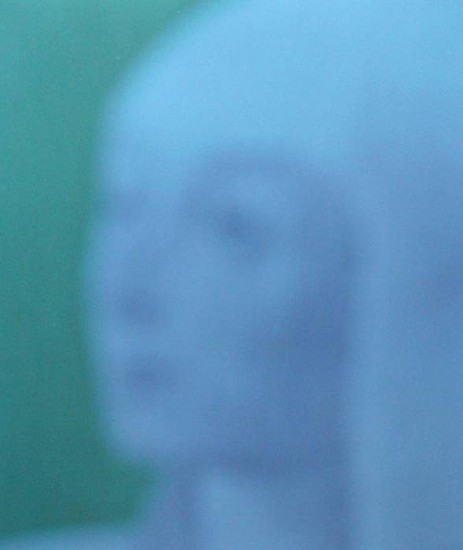 BILL ARMSTRONG, RENAISSANCE DREAM 1306 Ed. 10 C-print