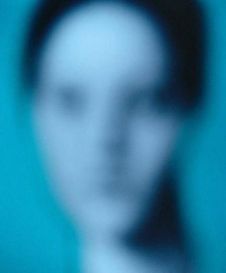 BILL ARMSTRONG, RENAISSANCE DREAM 1309 Ed. 10 C-print