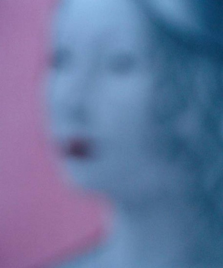 BILL ARMSTRONG, RENAISSANCE DREAM 1310 Ed. 10 C-print