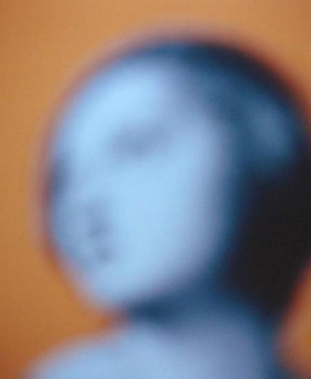 BILL ARMSTRONG, RENAISSANCE DREAM 1311 Ed. 10 C-print