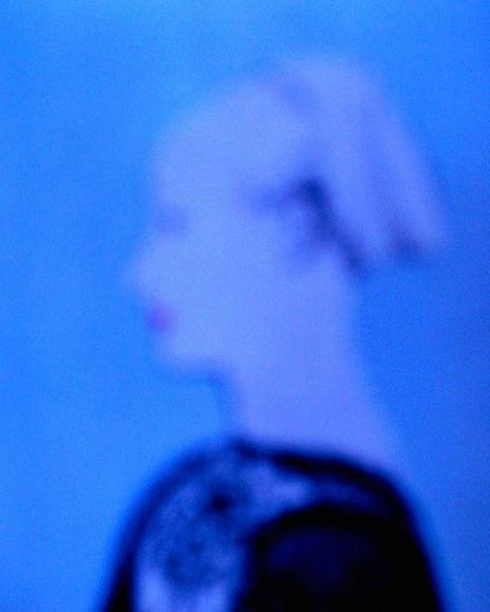 BILL ARMSTRONG, RENAISSANCE DREAM 1313 Ed. 10 C-print