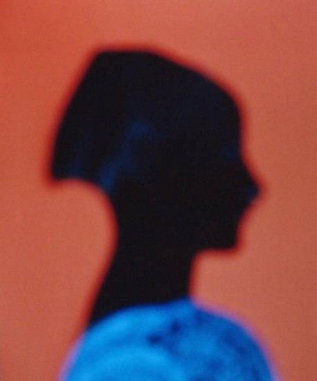 BILL ARMSTRONG, RENAISSANCE DREAM 1315 Ed. 10 C-print