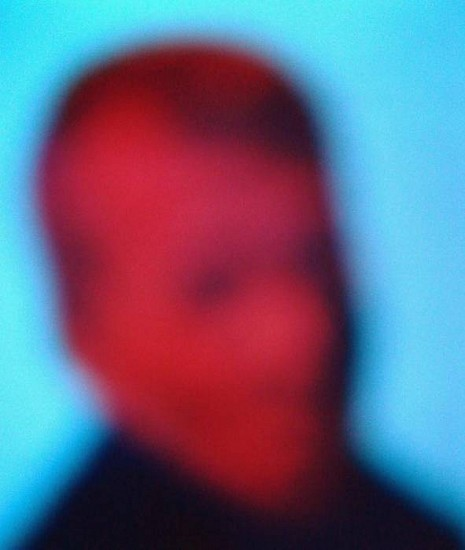 BILL ARMSTRONG, RENAISSANCE DREAM 1317 Ed. 10 C-print