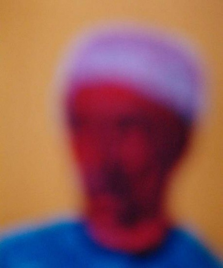 BILL ARMSTRONG, RENAISSANCE DREAM 1318 Ed. 10 C-print
