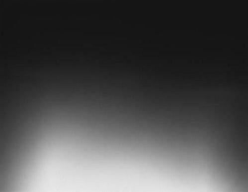 KEVIN O'CONNELL, FALSE AURORA #3 2/12 silver gelatin print