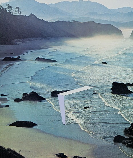 TYLER BEARD, OTHERSCAPES 20 collage