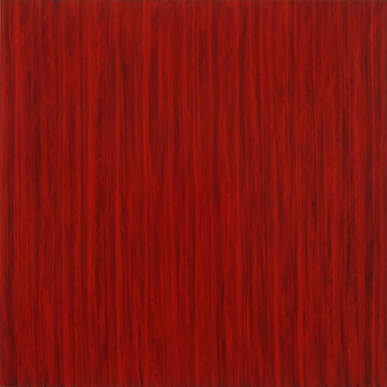 JAMIE BRUNSON, FIRE METHOD oil and alkyd wax on polyester over panel