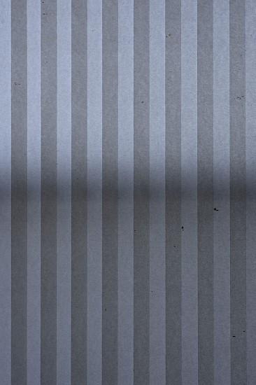 DERRICK VELASQUEZ, PRIVACY WINDOW 3 digital c-print